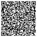 QR code with Sar Shalom Hebrew Academy contacts