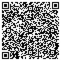 QR code with Larrys Plumbing Repair contacts