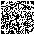 QR code with David R Heil PA contacts