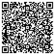 QR code with Premier Roofing contacts