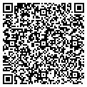 QR code with Universal Printing Co contacts