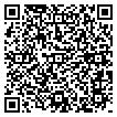 QR code with Swim Smart contacts