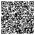 QR code with A A Urh Inc contacts