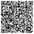 QR code with Ann's Pets contacts