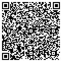 QR code with Child Guidance Center contacts