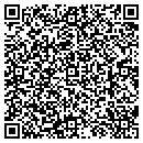 QR code with Getaway Cruise & Travel In Fla contacts