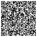 QR code with Glenco Woodworking Machinery contacts