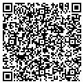 QR code with Roller Auto Sales contacts