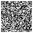 QR code with PSI Properties contacts