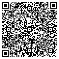 QR code with Southern Painting Inc contacts