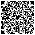 QR code with Excellence Network contacts