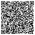 QR code with Dolphin Massage & Skin Care contacts