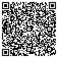 QR code with Dance Co contacts