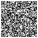 QR code with Switching International Corp contacts