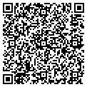 QR code with Physical Therapy Assn Of Vero contacts