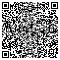 QR code with Golden Rain Corp contacts