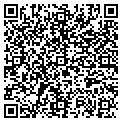 QR code with Tacea Productions contacts
