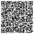 QR code with ABS contacts