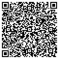QR code with Decora Interiors contacts