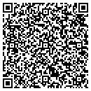 QR code with Brevard County Public Defender contacts