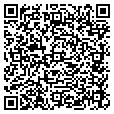 QR code with Tom's Electronics contacts