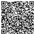 QR code with Beautiful You contacts
