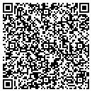 QR code with Tanger Factory Outlet Centers contacts