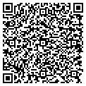 QR code with International Fashion Cen contacts