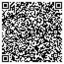 QR code with Edgewater House Condominiums contacts