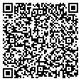 QR code with Tile Center contacts