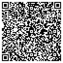 QR code with Wireless Security Intergrator contacts