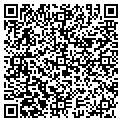QR code with Arango Auto Sales contacts
