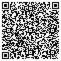 QR code with Alberre Properties contacts