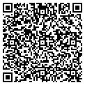 QR code with Screening Southern & Window contacts