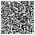 QR code with Town of Lauderdale By Sea contacts