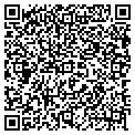 QR code with Empire Tilt-Up Systems Inc contacts