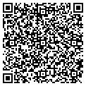 QR code with Merrill Road Elementary contacts