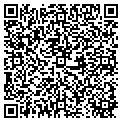 QR code with Cooper Power Systems Inc contacts