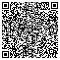 QR code with Coral Gables Merrick House contacts