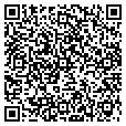 QR code with TSA Motors Inc contacts