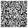 QR code with Furnari & Associates contacts