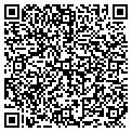QR code with Galaxsea Yachts Inc contacts