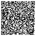 QR code with Sand Hill Baptist Church contacts