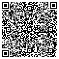 QR code with French Connection Cafe contacts