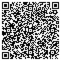 QR code with Miam Transworld Co contacts