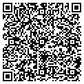 QR code with Riverview Civic Center contacts