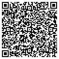 QR code with Hobe Sound Landscape Maint contacts