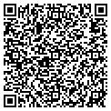 QR code with Diamonds Electric Sign & Repr contacts
