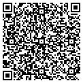 QR code with Marissa Collections contacts