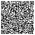 QR code with Glenn's Wrecker Service Inc contacts